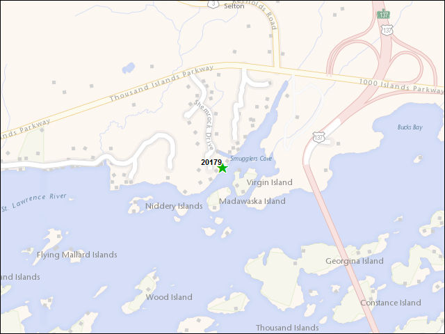 resources reports township leeds thousand islands aspx